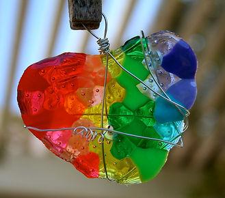 beads.heart.jpg