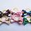 Thumbnail: (100 Pieces/Lot) Cute Ribbon Pet Grooming