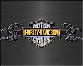 Harley-Davidson-Logo-Background.jpg
