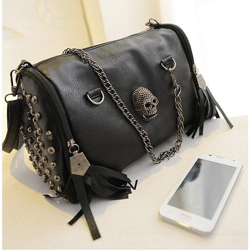 2020 Brand European and American Style Women Tote Handbag