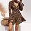 Thumbnail: 2020 Summer Chiffon Dress Women