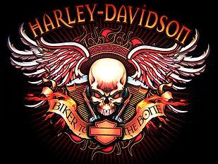 Harley Davidson Logo (4).jpg