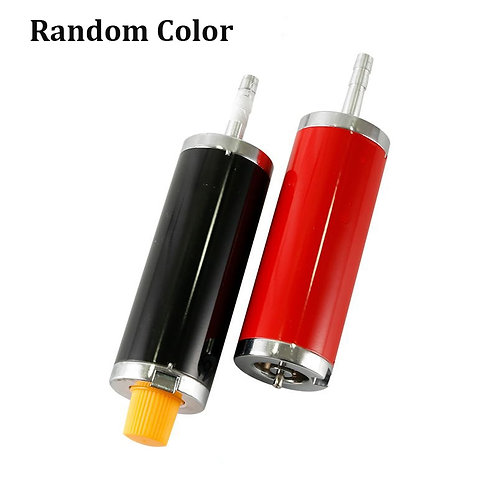 1PC Gas Torch Adapter Camping Cookware Household