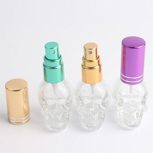 BLPP-1P Free STravel Perfume Bottle, Perfume Sprayer,