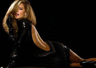 Marisa-Miller-Black-Wallpaper-HD-1024x76