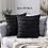 Thumbnail: Boho Style Cushion Cute Circle Moroccan Style Pillow Case