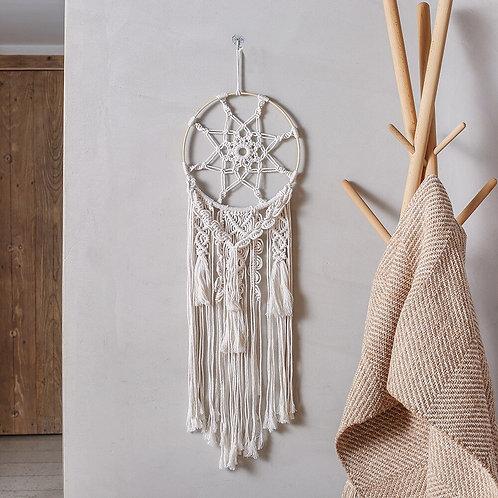 2020 INS Room Decoraction Nordic Wind Hand