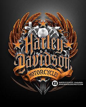 harley-davidson-logo-drawing-51.jpg