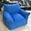 Thumbnail: Bean Bag  Lounger  Sofa Chairs Seat Living Room Furniture