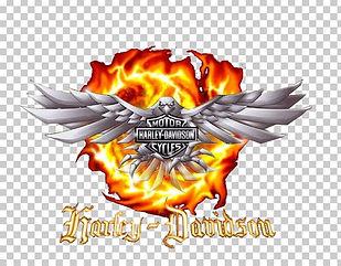 imgbin-logo-harley-davidson-graphics-psd
