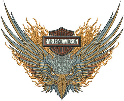 harley_davidson_flamed_eagle_logo_embroi