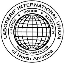 laborers_unionlogo.jpg