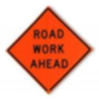 th_sign-road-work.jpg