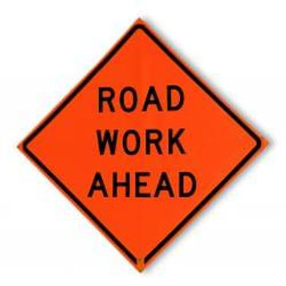 th_sign-road-work.jpg