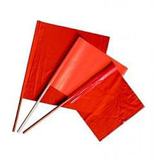 th_orange-flags.jpg