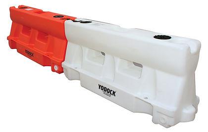 Yadock-2001MB-Barricade.jpg