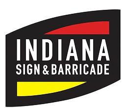 ISB Logo.jpg