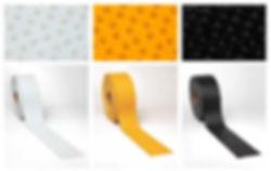 Yellow temp tape.jpg