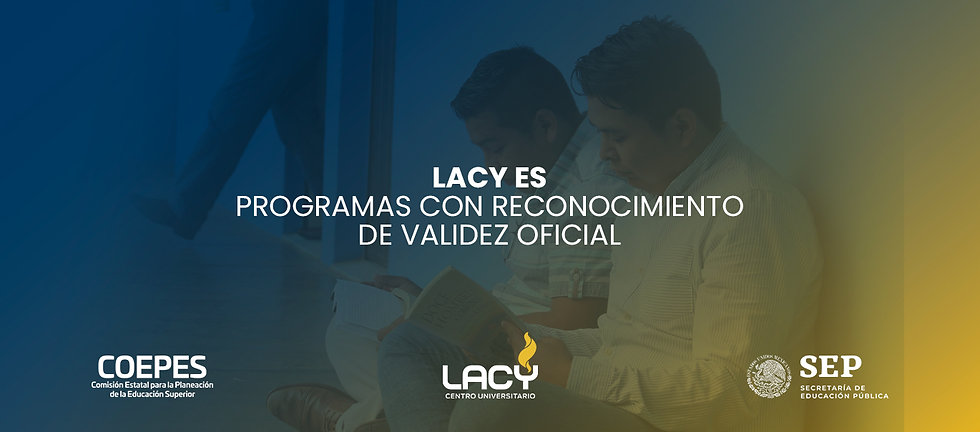 LACY.jpg