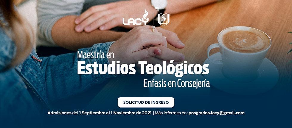 MAESTRÍA EN TEOLOGÍA ENFASIS EN CONSEJERIA LACY.jpg