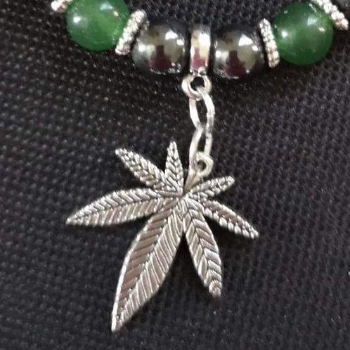 Mr Green Bracelet