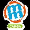 LOGOMMCARGA-01-300x300.png