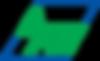 logo_afn.png