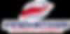 logotipo-vectores-01-3.png