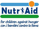 logo NutriAid.jpg