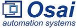 logo-Osai-Quadricomia-OSAI-OSAI-01.jpg