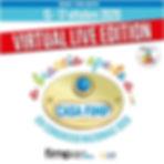 congresso virtuale.jpg