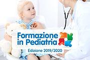 formazione in pediatria.jpg