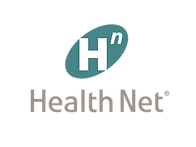 HealthNet PNG.png