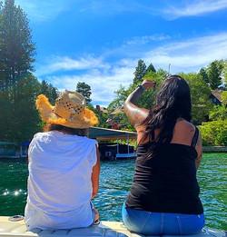 Lake Arrowhead Life