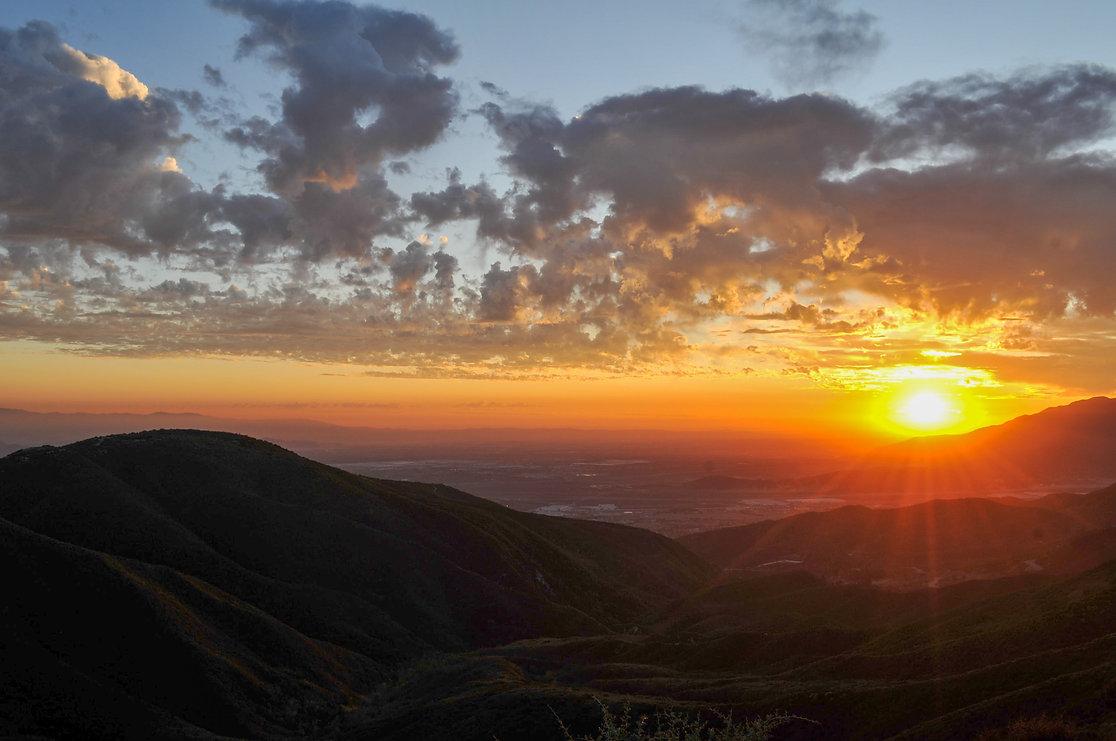 Cloudy Sunset.jpg