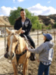 Melissa Riding.jpg