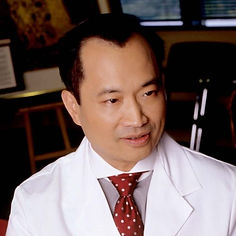 Dr+Wang+Mary+E-1.jpeg