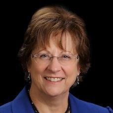 Nancy-Reece-HCG-headshot.jpeg