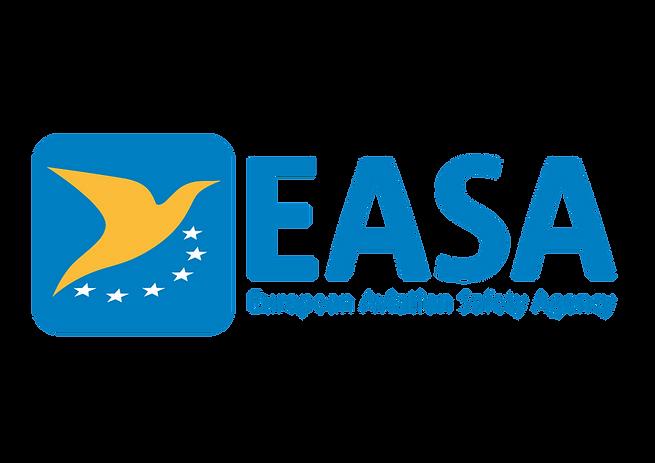 EASA2.png