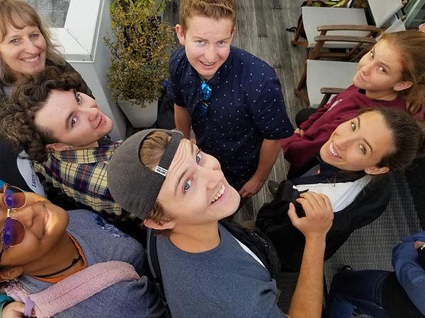 NZ-group.jpg