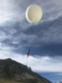 BalloonReadyToGo.jpg