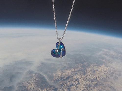 Venus Pendant