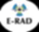 e-rad-circle.png