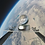 Thumbnail: Crystal Starship Enterprise