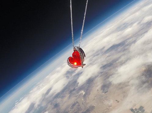 The Antares Pendant