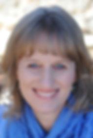 Katharine Headshot.jpg