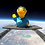 Thumbnail: Vulcan Duck
