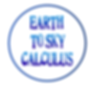 earthtoskylogo-circle.png