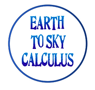 earthtoskylogo-circle.png