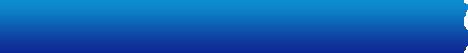 E2S-cropped-logo2.png
